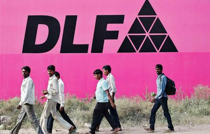 #KeralaHC upholds order directing action against #DLF  http://cheatedbuyers.com