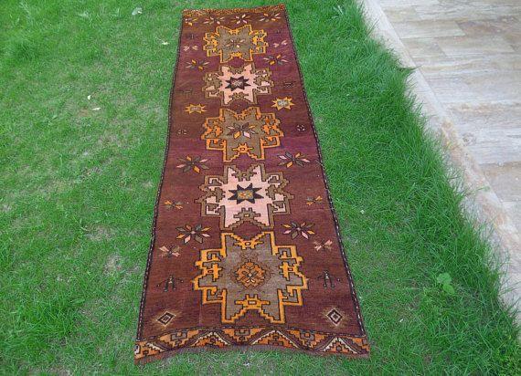 Caucasian Rugs Caucasian Carpet Vintage Rugs Vintage
