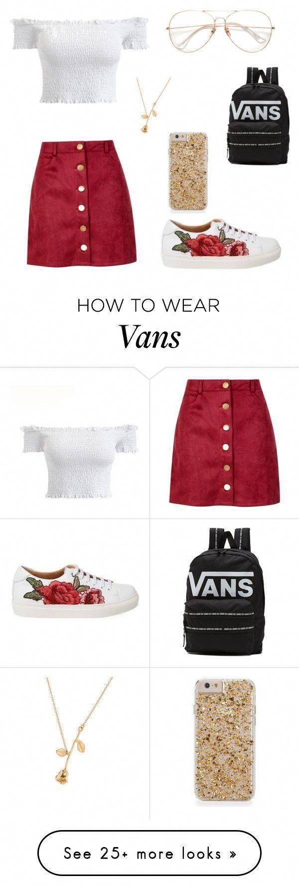 Herbst Kleidung für Jugendliche