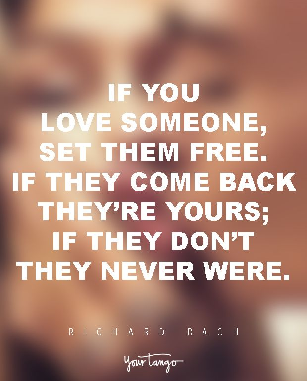 Best 25+ Sweet Love Quotes Ideas On Pinterest