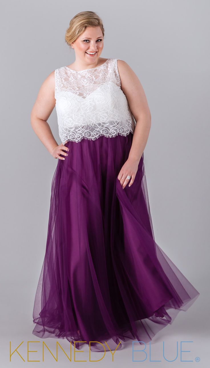 49 best Wear-Again Bridesmaid Dresses images on Pinterest | Blue ...