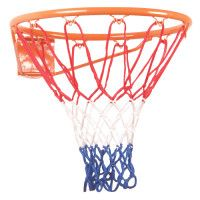 HUDORA Outdoor-Basketballkorb mit Netz #hudora #outdoor #outdoorspielzeug #spielzeug #kind #basketballkorb #basketball #netz