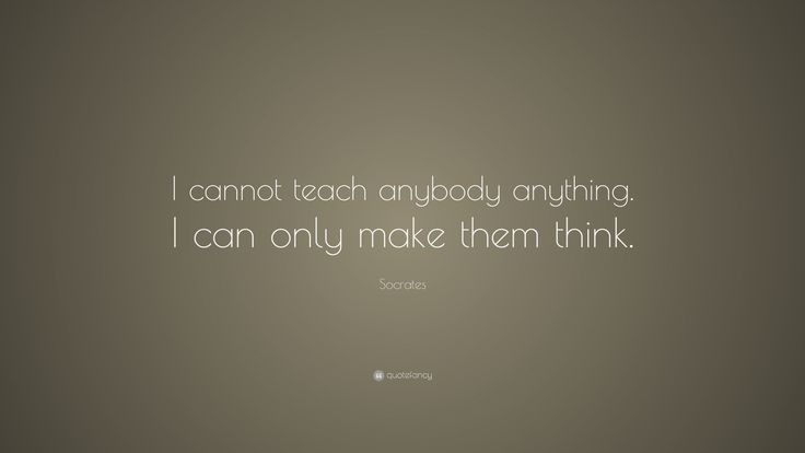 32 Best Images About Aristotle Quotes On Pinterest: 1000+ Socrates Quotes On Pinterest