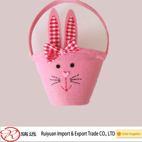 Alibaba Website Pink Rabbit Felt Easter Basket Factory Direct Selling , Find Complete Details about Alibaba Website Pink Rabbit Felt Easter Basket Factory Direct Selling,China Direct Wholesale Baskets,Pink Bike Basket,Alibaba Website Easter Pink Rabbit Felt Basket from -Nangong City Rui Yuan Felt Product Co., Ltd. Supplier or Manufacturer on Alibaba.com