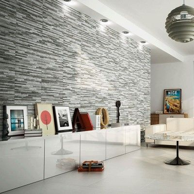 Best Wall Tiles Images On Pinterest Tiles Online Ranges And - Best place to buy tile online