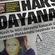 http://germany.mycityportal.net - Türken klagen drei Minuten vor zwölf - Badische Zeitung - #germany