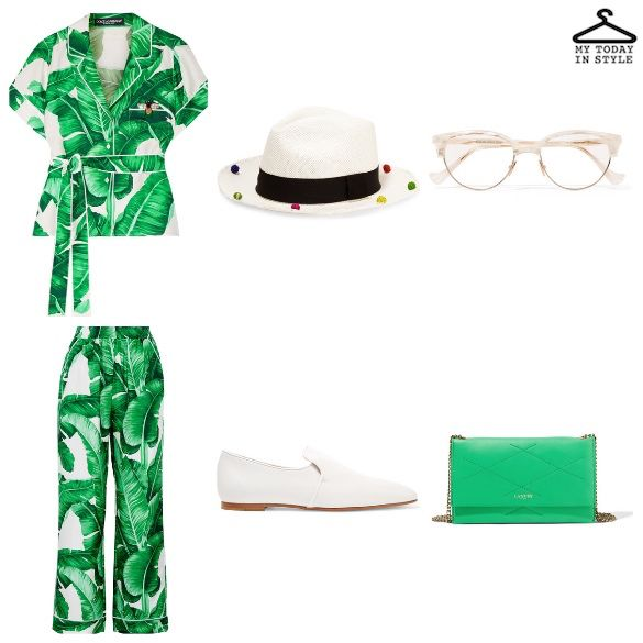 Today's(28 Jul 2016) the best our curated outfit idea for Woman:  #outfitideas#outfitdetails#ootd #MyTodayInStyle