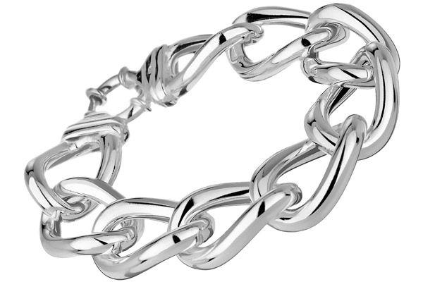 Clio Blue bracelet