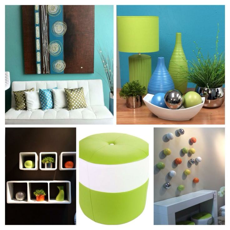Decora home pr home decoration pinterest home for Decora home