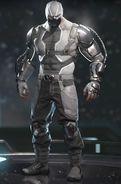 Bane/Gallery | Injustice:Gods Among Us Wiki | FANDOM powered by Wikia