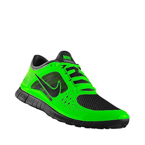 huge selection of 01801 dd194 ... germany shoes nike free run my ideal nike shoe 04056 c9e8d