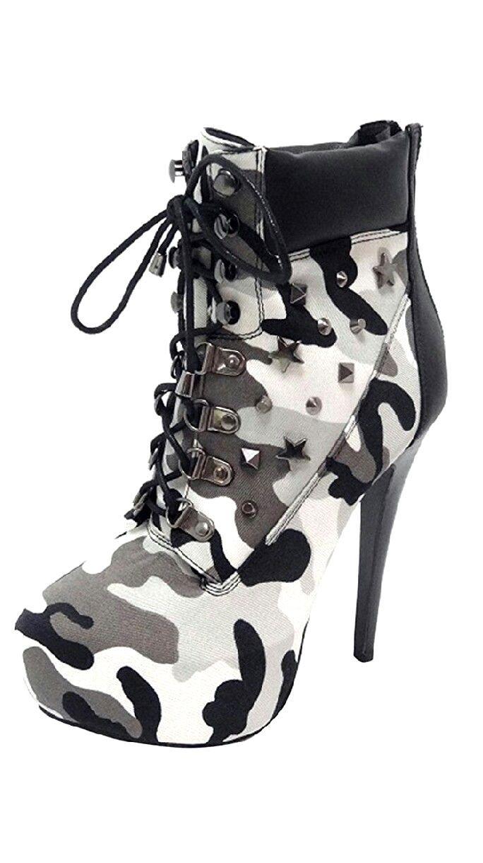 Hohe StrappyFabulous Schuhe Highheelssandals Shoes Glitzer EDHeIWY29