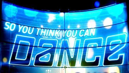 Resultados da Pesquisa de imagens do Google para http://serieterapia.com/wp-content/uploads/2012/03/so_you_think_you_can_dance.jpg