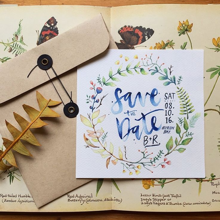 Best 25+ Illustrated map save the dates ideas on Pinterest   Save ...