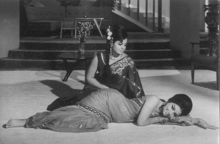 Soha ali khan sex scene