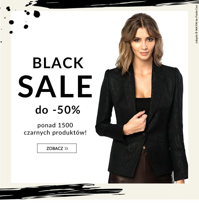 ◣◥ BLACK SALE do -50% ◣◥  - nbienias@gmail.com - Gmail
