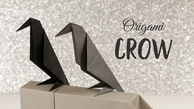 1542 melhores imagens de paper kawaii origami