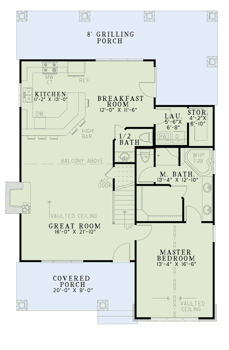 515 best house plans images on pinterest small house plans house floor plans designs build your dream home plans