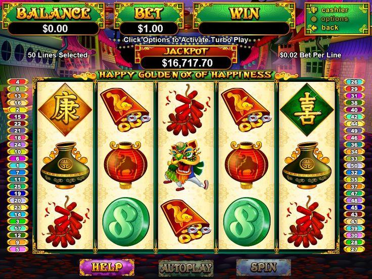 Gambling bonuses co uk fun roulette hire