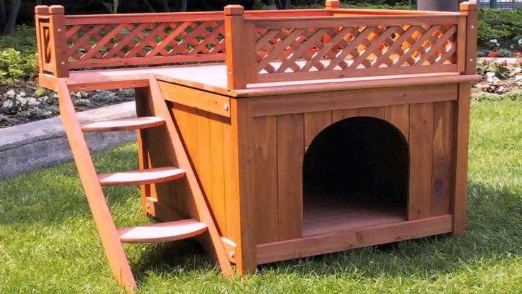 Wooden Balcony Design Ideas Gif Maker - DaddyGif.com (see ...