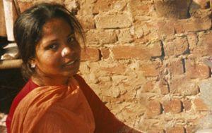 Leia a Bíblia Comigo: Asia Bibi volta a julgamento