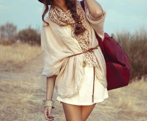 simple - fashion