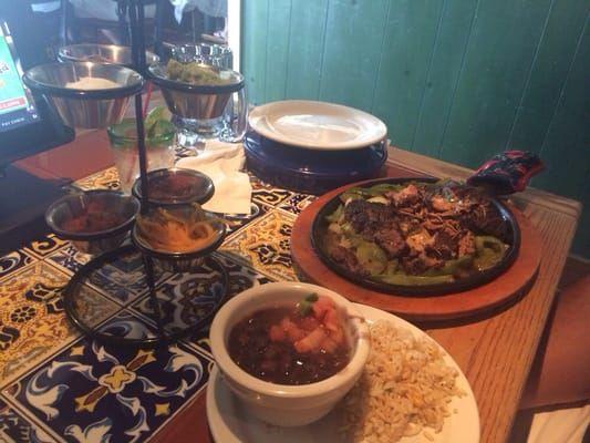 Chili's Bar and Grill Copycat Recipes