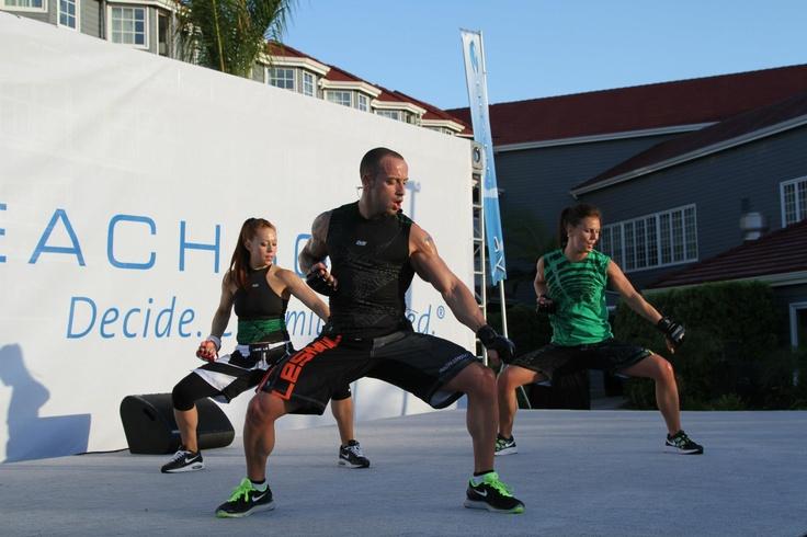 Celebrity Fitness - Gyms - 4F-12, Jalan Telawi 1, Kuala ...