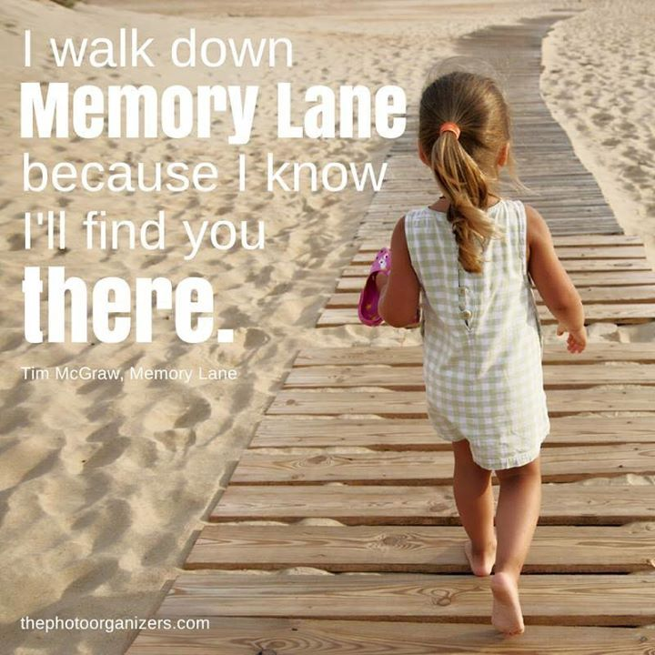 Recalling Old Memories Quotes: 121 Best Images About Memories On Pinterest
