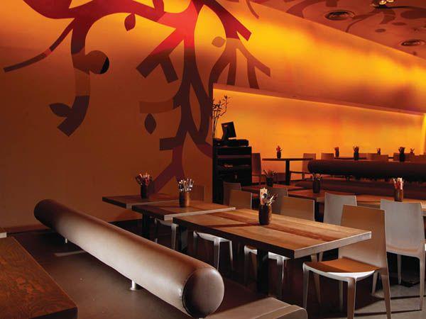 Asian Kitchen Design Mesmerizing Design Review