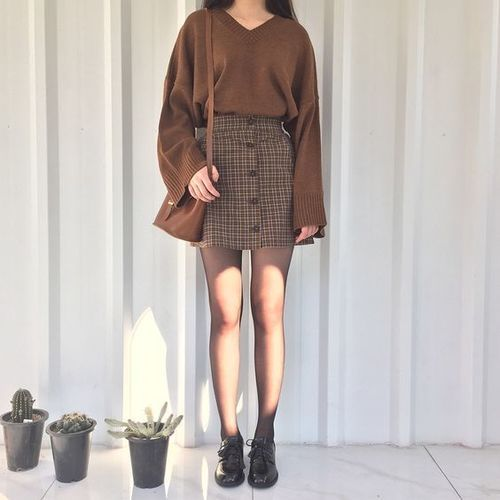 fancy ulzzang outfits pinterest age