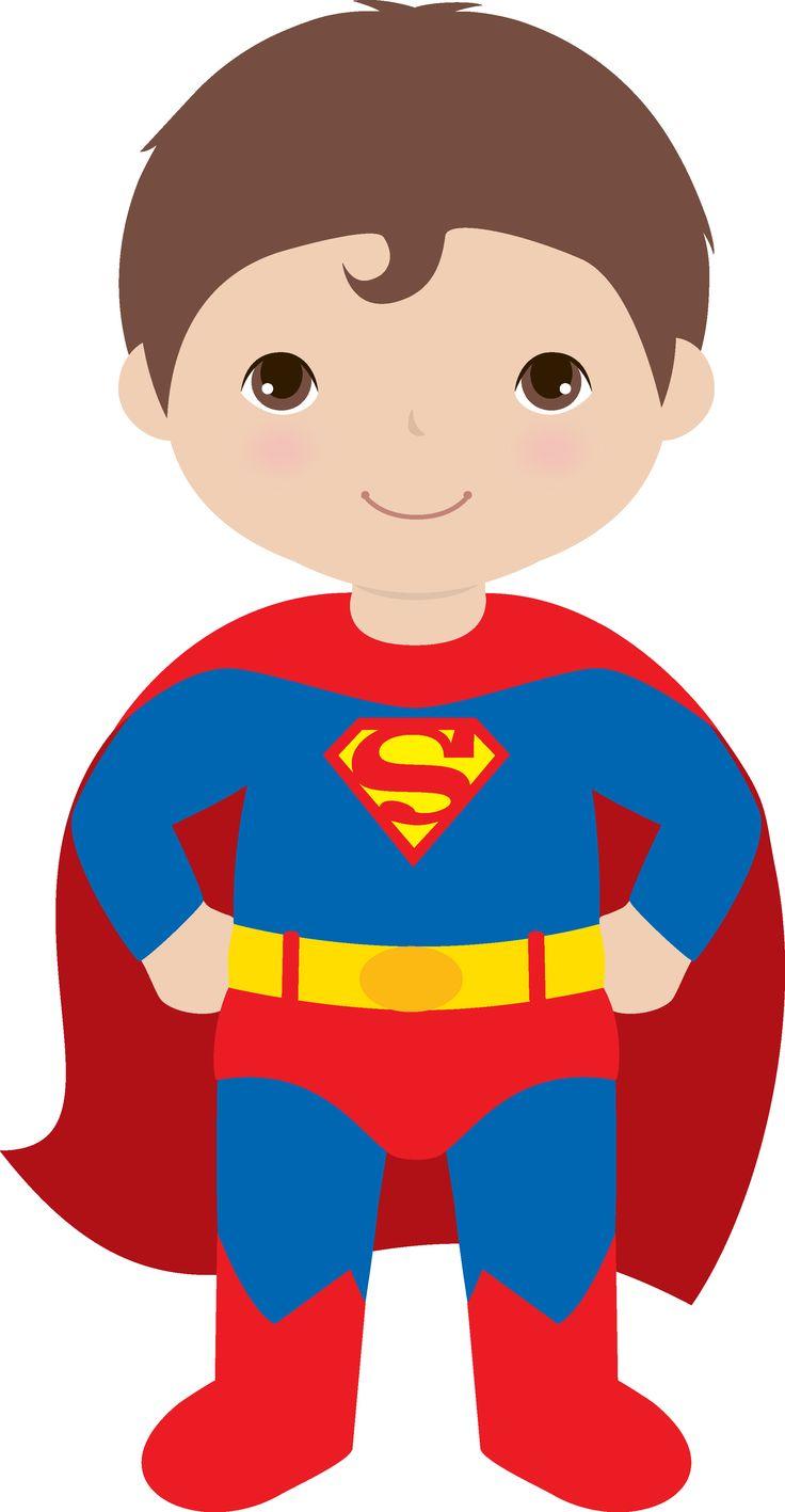 374 best Super Homem images on Pinterest Superman stuff