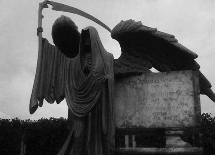 19 best Art that I love images on Pinterest | Grim reaper ...