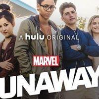 Watch.Series Marvels Runaways Episode 8 HDS01xE08 TV Show