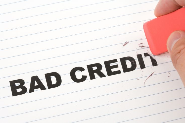Payday loans no credit check are online finances have planned for people who are searching for online cash help to deal with financial hardships without any delay.