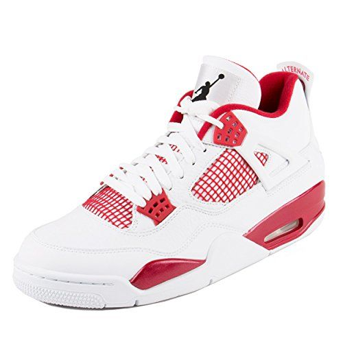Jordan 4s oh hell yeahh can't wait till they get here ha counting down the days till they're on my feet