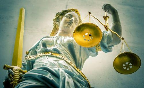 In hoger beroep 10 jaar cel geëist tegen man die moeder doodde in verzorgingstehuis Rotterdam