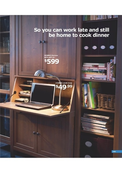 Best 20 Ikea Online Catalogue Ideas On Pinterest