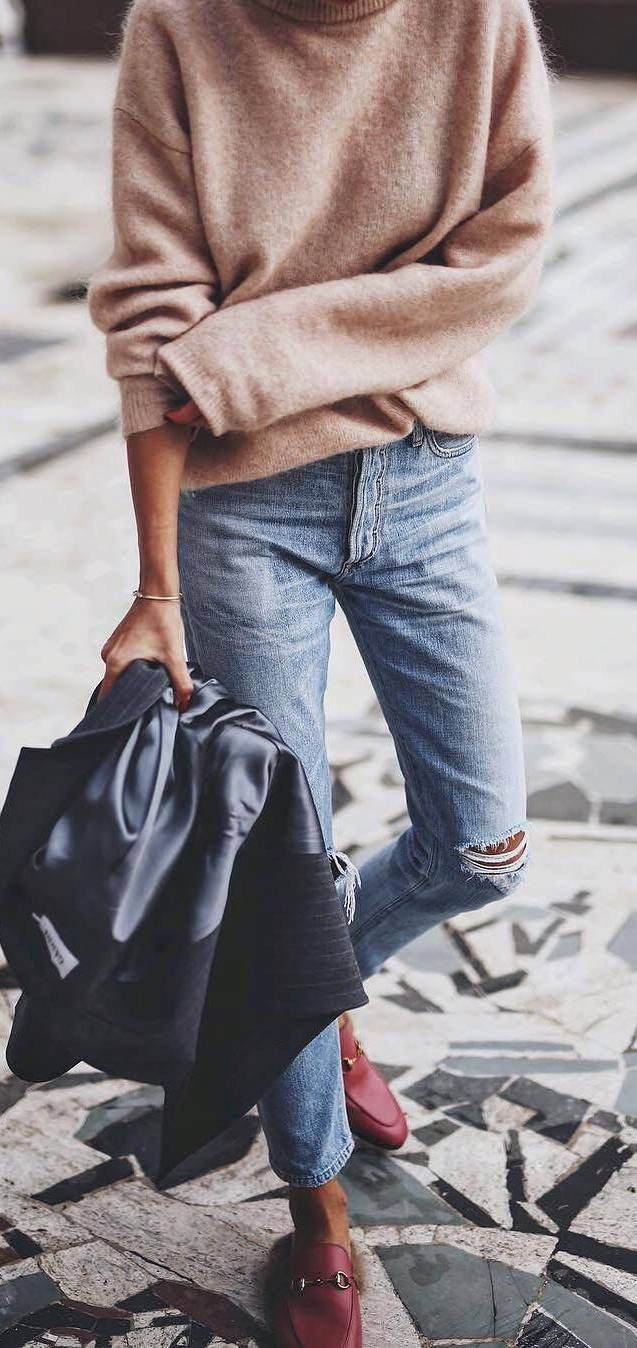 543 best street style images on pinterest | casual outfits