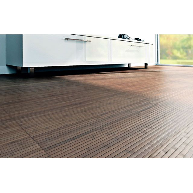 1000 id es sur le th me parquet pvc sur pinterest for Sol stratifie sur carrelage