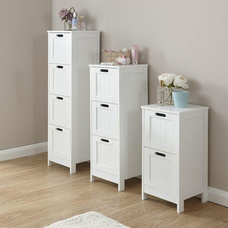 Kitchen Storage Cabinets Free Standing Uk: 25+ Best Free Standing Cabinets Ideas On Pinterest