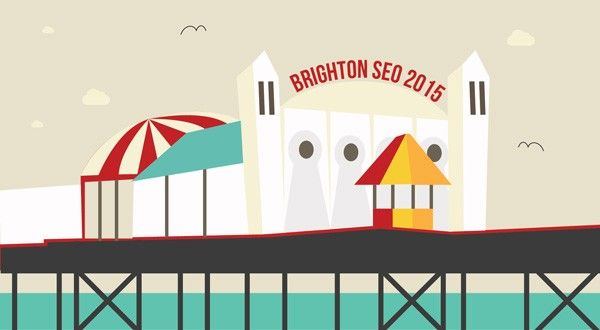 top 5 takeaways from brightonSEO 2015