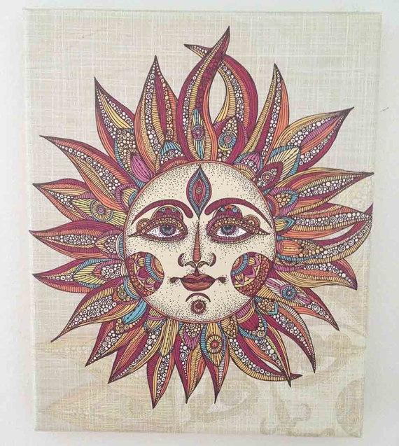 91 best images about Xochiquetzal on Pinterest | Maya ...