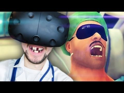 #VR #VRGames #Drone #Gaming Jacksepticeye SURGERY ON THE MOVE   Surgeon Simulator VR #four HTC Vive Virtual Reality 2 and markiplier, animated, animation, assassin's creed, Attack on Titan, evie, five nights at freddy's, geometry dash, green hair, GTA 5, happy wheels, HTC Vive Virtual Reality 2, jacksepticeye, sims 4 agario, skate 3, Subnautica, Surgeon Simulator VR #4, SURGERY ON THE MOVE, undertale, vr videos #AndMarkiplier #Animated #Animation #Assassin'SCreed #AttackOnT