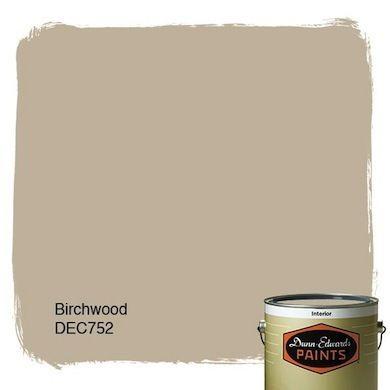 dunn edwards exterior paint colors12 best Dunn Edwards Exterior paint color images on Pinterest