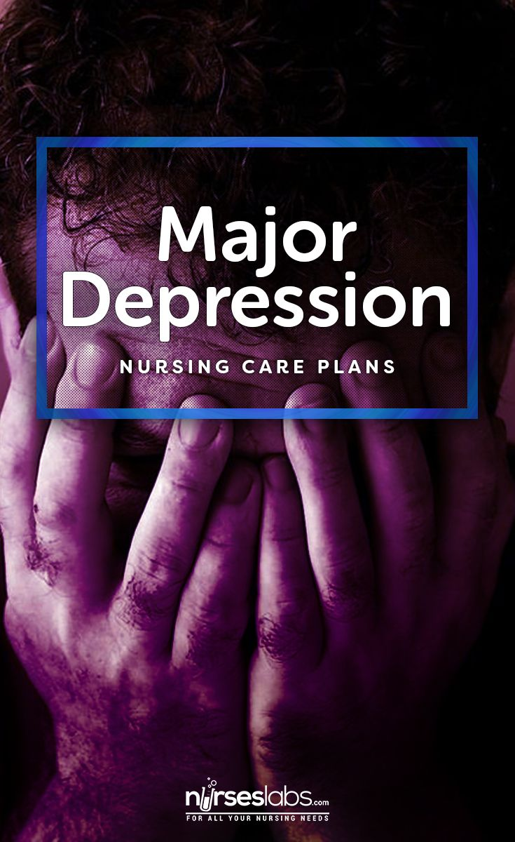an analysis of the under acknowledged disease depression Crohn's disease depression diabetes (type 2)  results of the analysis were published nov 14 in the journal clinical  twenge also acknowledged the possibility that instead of time.