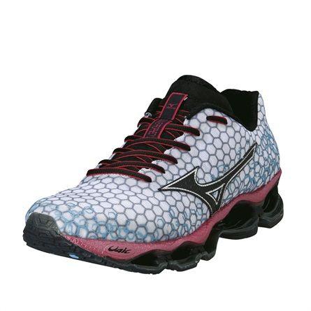 Come scegliere le scarpe da corsa - VanityFair.it