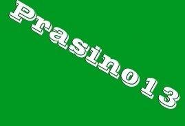 ΟΛΑ ΤΑ ΠΡΑΣΙΝΑ ΑΘΛΗΤΙΚΑ ΝΕΑ PRASINO13.BLOGSPOT.COM | BLOGS-SITES FREE DIRECTORY