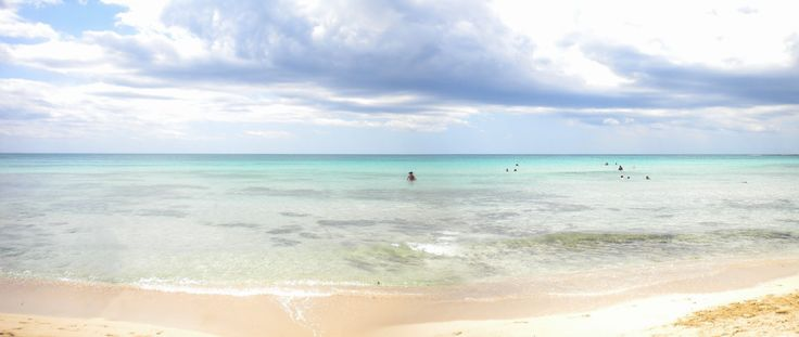 Super Offer September villa by the sea Puglia