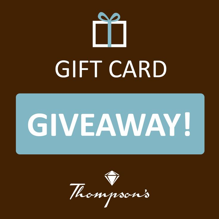 We're celebrating 1000 likes on Facebook and want to thank you for your love and support with a giveaway! Enter to win $100 gift card! How to enter:  - Like us on Facebook and/or Instagram. - Like and share this image.  The giveaway ends August 28th at midnight and the winner will be drawn August 29th!  #contest #giveaway #win #BobThompsonJewellers #local #ottcity #613 #ottawajewellery #Centertown #bankstreet